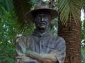 Monumento a Baden-Powell