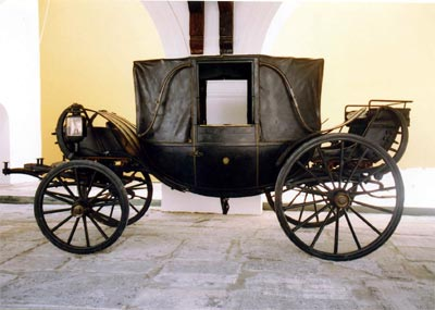 Fonte: Museu Histórico Nacional