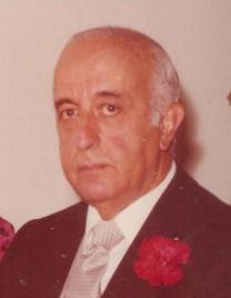 Otaviano Alves de Lima Filho