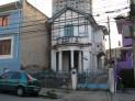 Palacete da Rua Crasso