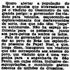 O Estado de S.Paulo / Divulgação