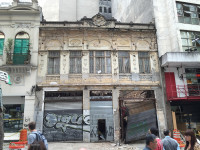 Chapelaria Paulista