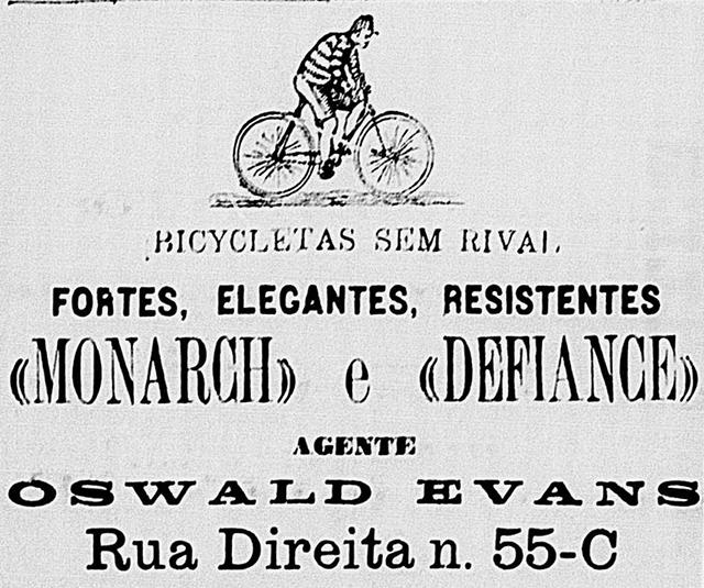1898-monarch