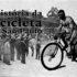 A história da bicicleta em São Paulo