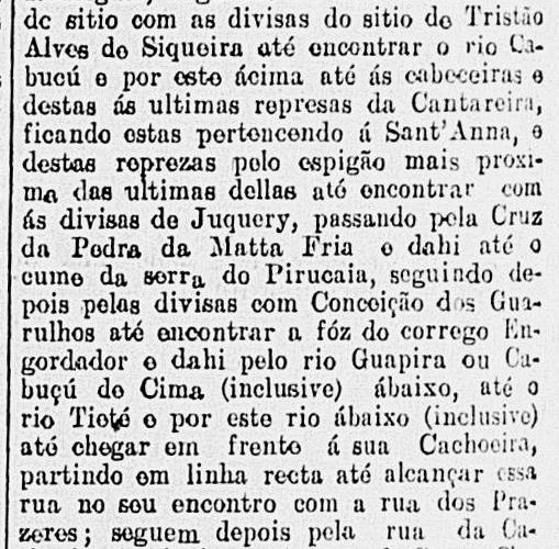 Fonte: Correio Paulistano - 06/10/1910 página 04