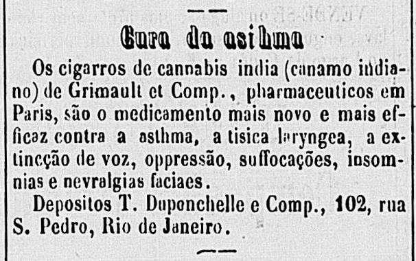 1872maconha1