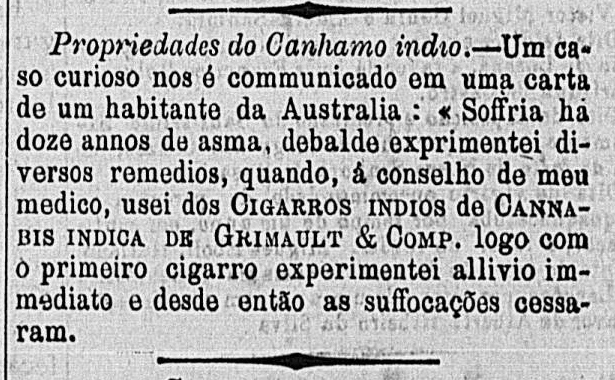 1883maconha1