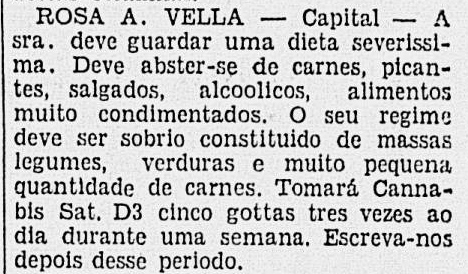 1936maconha1