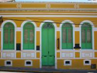 Casa Antiga – Santana de Parnaíba