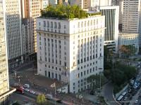 Sede da Prefeitura de São Paulo é aberta à visitação guiada