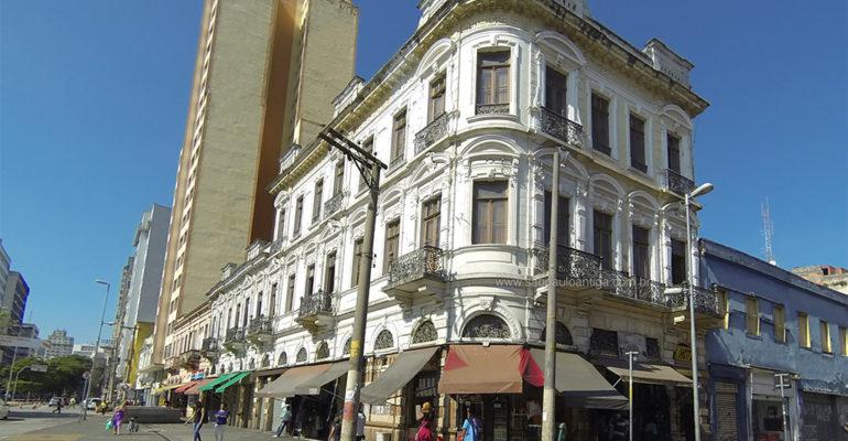 Hotel Rebequino