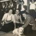 UIPA e a história da proteção animal em São Paulo