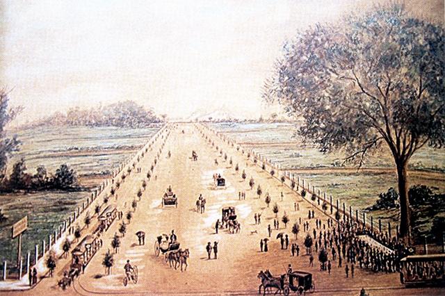 Avenida_Paulista_1891