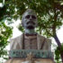 Monumento a Celso Garcia