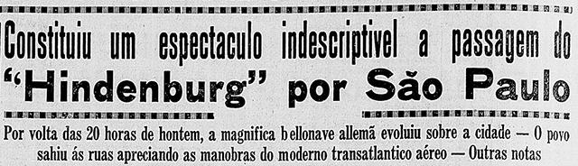 Correio Paulistano 01/12/1936 (clique para ampliar)