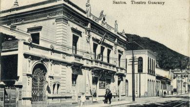 Teatro Guarany