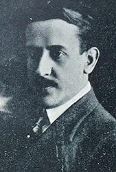 Sr. Sílvio Soares