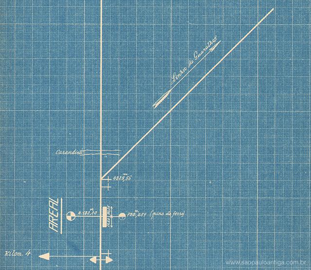 Blueprint - clique para ampliar