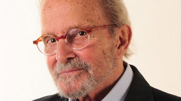 Goulart de Andrade (*1933 +2016)