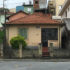 Casa Antiga – Rua Rio Doce