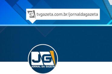 Nota de Repúdio ao Jornal da Gazeta