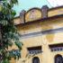 Casa Antiga – Rua Dr Pedro Arbues