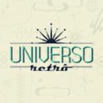 UniversoRetro
