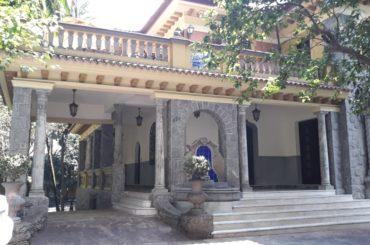 Câmara Portuguesa de Comércio