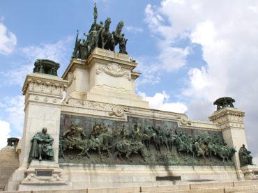 No aniversário de São Paulo, conheça a história de D. Pedro I, que declarou a Independência às margens do rio Ipiranga