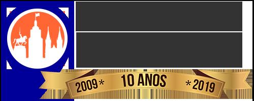 9ce9068b42538 Arquivos Antes   Depois – São Paulo Antiga