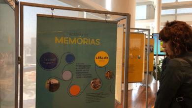 Centro de Memória Bunge promove evento para comemorar 25 anos
