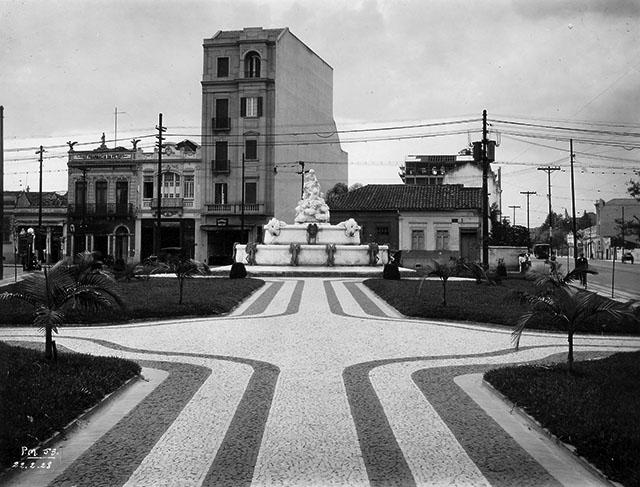 Crédito: Prefeitura do Município de São Paulo / Divulgação