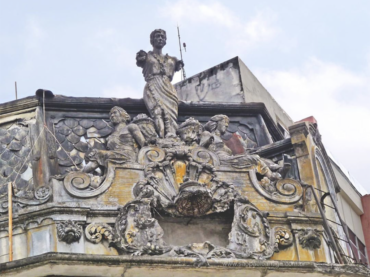 Palacete Rega