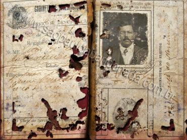 Uma esquina, duas épocas: A importância da fotografia