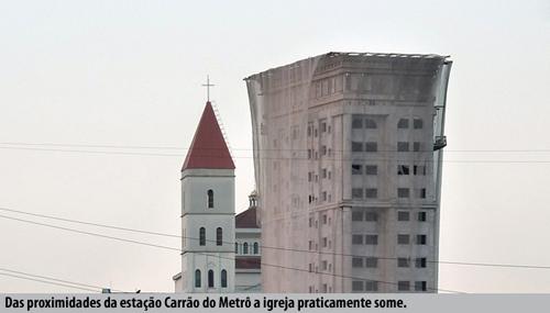 Fotos: Douglas Nascimento