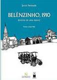 Belenzinho 1910
