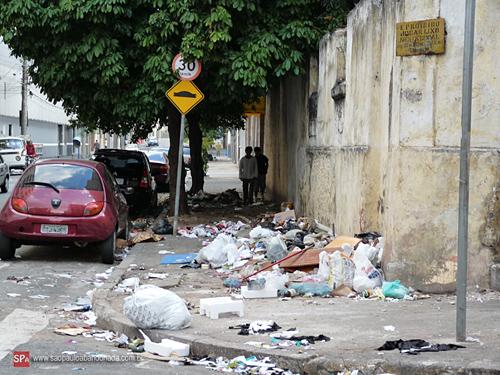 Crédito: Douglas Nascimento / SP Fotos - www.spfotos.com.br