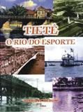 O Rio do Esporte