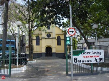 Guarulhos – Exemplo de proteção patrimonial?
