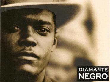 Diamante Negro – A Biografia de Leônidas da Silva