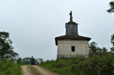 Monumento ao Divino Redentor