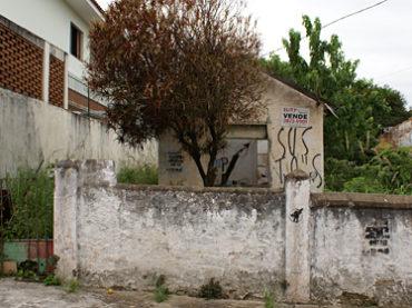 Casa de 1913 – Rua Dr. Alberto Seabra, 716