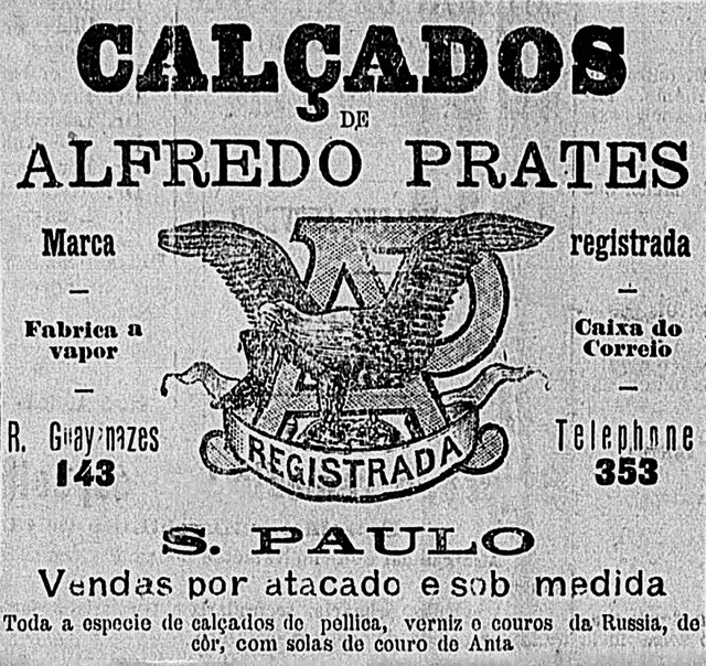 Correio Paulistano (fevereiro de 1890)