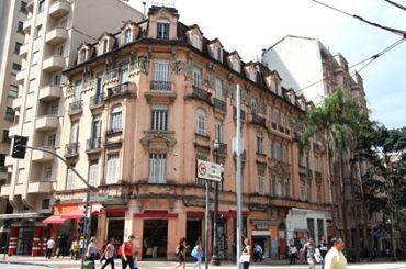 Municipal Hotel