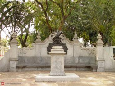 A história do Banco Monumental