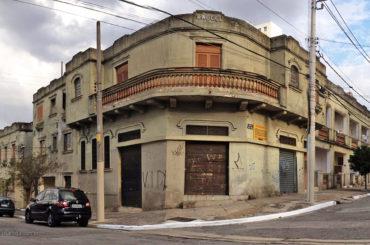 Vila Andrea Raucci