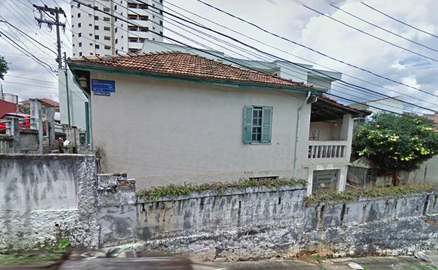 Divulgação / Google