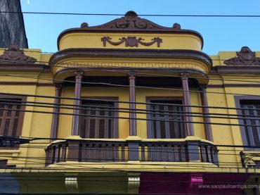 Hotel Ouro Fino