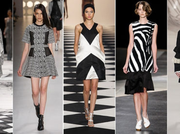 Os melhores designers de moda de São Paulo